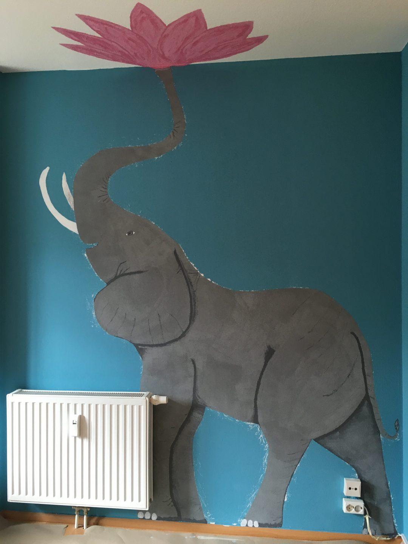 Johanna Franziska Elefant003