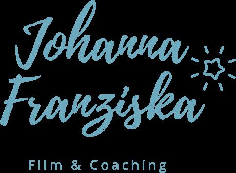 Johanna Franziska Logo